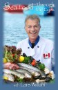 Sea Food Through My Eyes