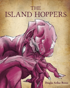 Hoppers Cover FINAL RGB COLOUR