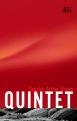 Quintet by Douglas Arthur Brown