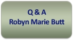 Robyn Q and A