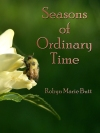 Seasons of Ordinary Time cover