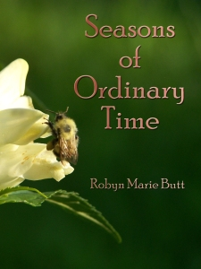 Seasons of Ordinary Time