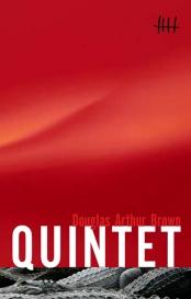 quintet-cover