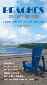 Beaches of Cape Breton