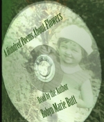 CD COVER TWO