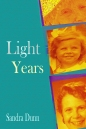 Light Years by Sandra Dunn