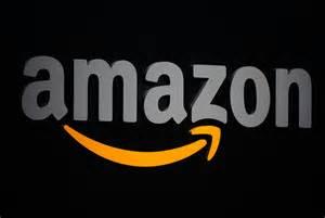 Amazon loho