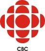 CBC Symbol