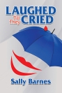 Cover Laughed Till They Cried eBook Cover