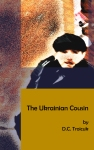 The Ukrainian Cousin