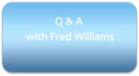 Q and A Fred