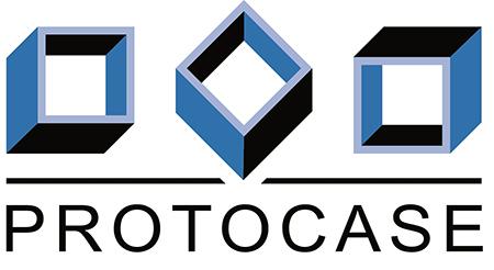 website Protocase