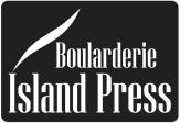 BIP 2c Logo